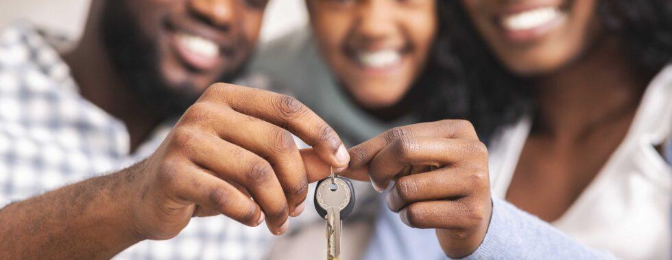 Improve tenant retention
